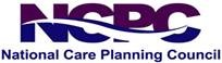 National Care Planning Council 1